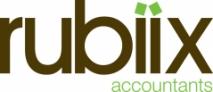 Rubiix accountants